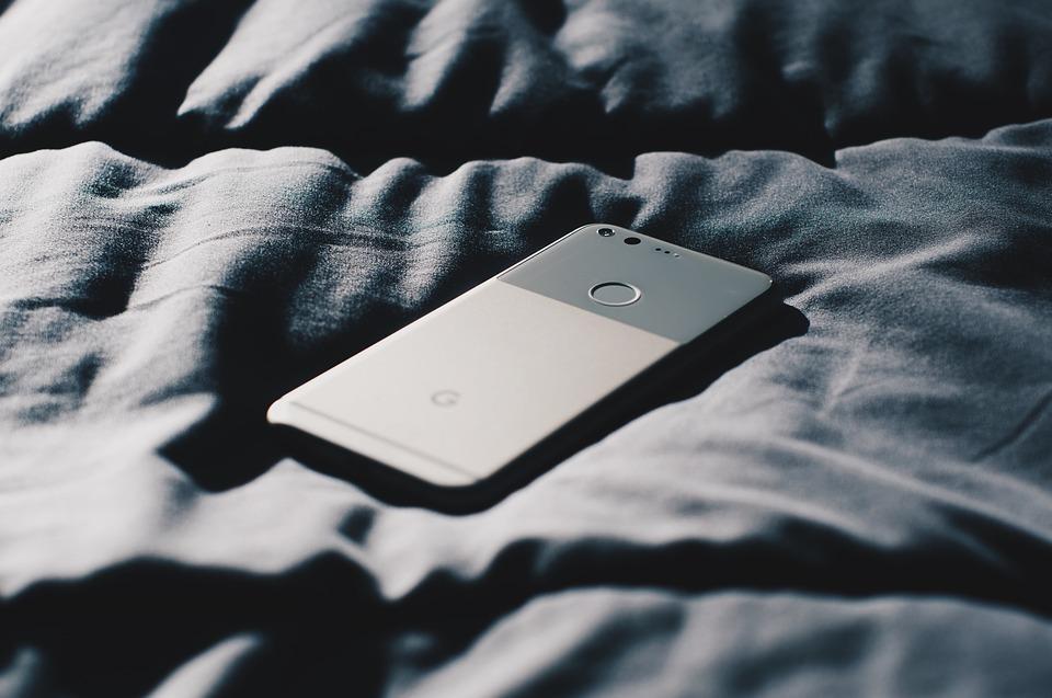 Le App del sonno